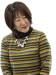 江口 薫先生
