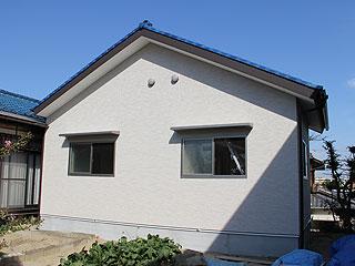 KN様邸after